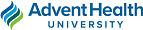 AdventHealth University - Home Link
